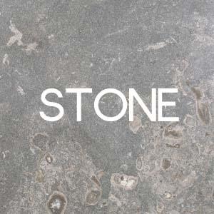 Artemis Stone