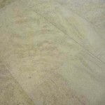 Ancaster Beige