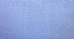 Blue Marble Oiba