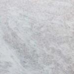 Calcite Marble