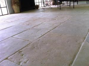Fez Limestone