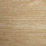 Dorata Travertine