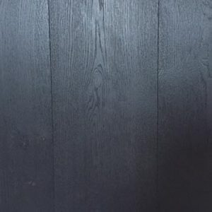 French Oak Noire