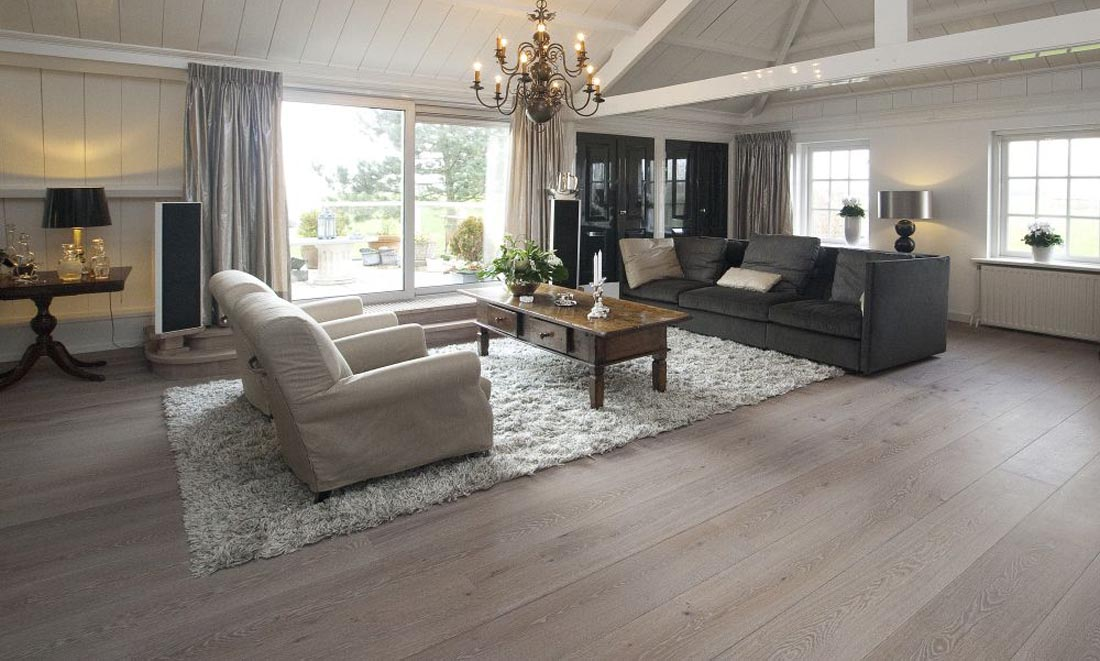 French-Oak-floor Oiba
