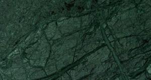 Green Marble Oiba