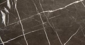 Grey Marble Oiba