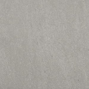 Grigio Chiaro, Cathay Grey, Starlight Grey, Milano Grey