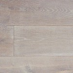 Fitrovia wood flooring