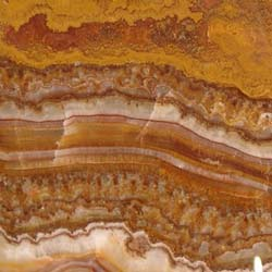 Multicolour Red Onyx