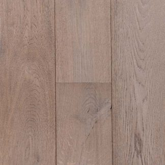Artemis Wood Oiba London OIBW00100