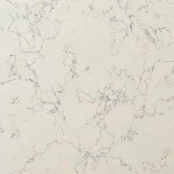 Perlino Bianco