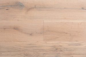 Reclaimed oak 17x215mm oil white-grey