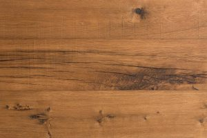 Reclaimed Oak 17x215mm stained & oil natural