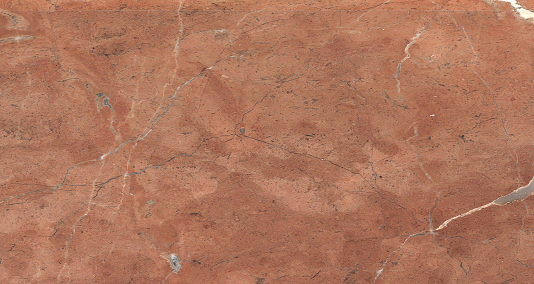 Red Marble Oiba
