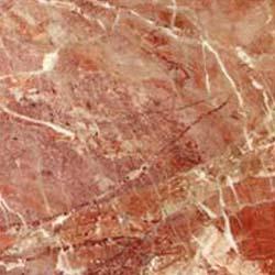 Rojo Coralito