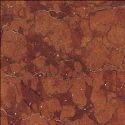 Rosso Verona