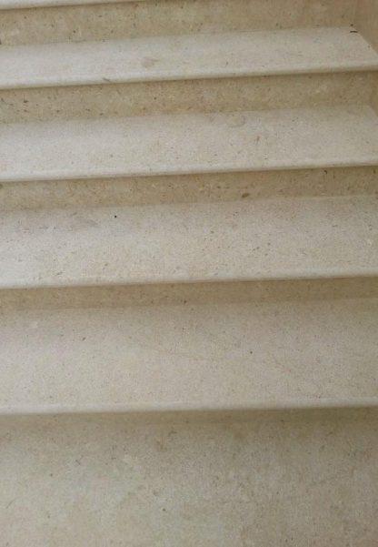 Artemis Stone OIBST10 Oiba London