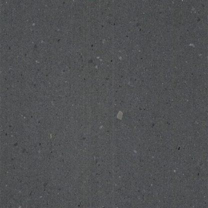 Artemis Stone OIBST7