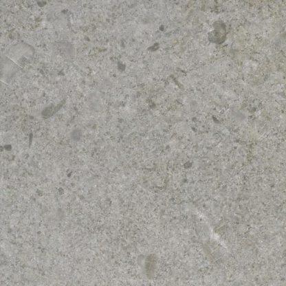 Artemis Stone OIBST9 Oiba London