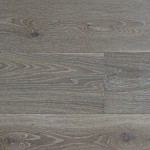 Highgate wood flooring