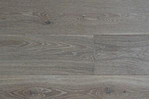 Highgate wood flooring