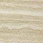 Classic Vein Cut Travertine