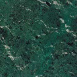 Verde Issorie