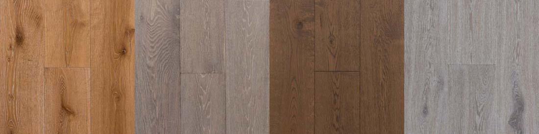 artemis-wood-range-oiba