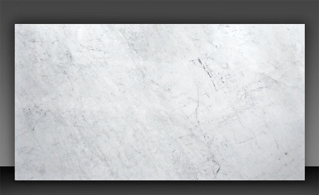 Elite Marble cladding