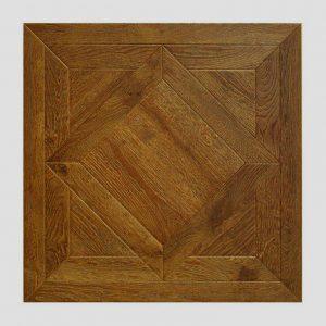 Square Versailles Panel Dark -05
