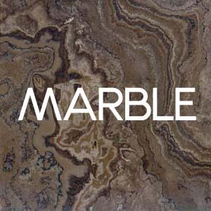 Artemis Marble