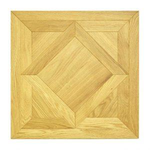 Square Versailles Panel Natural -01