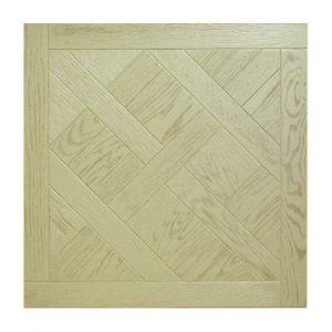 Classic-Versailles-pale oak-08