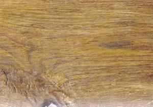 Ripped Oak 2