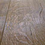 Ripped Oak 3
