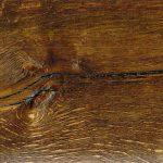 Ripped Oak 4