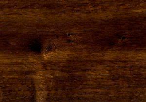 Ripped oak 6