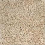 Sand Hammered