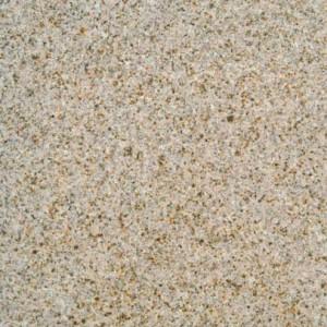 Sand Polished