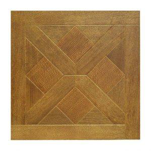 St Andrews Cross Versailles Oak Panel-03