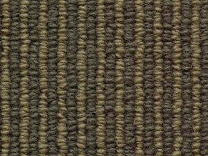 Striped Carpet Oiba