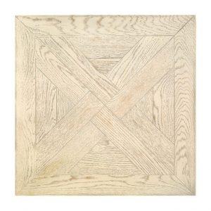 Twist Versailles Panel White-10