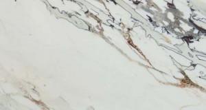 White Marble Oiba