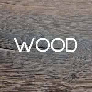 Artemis Wood